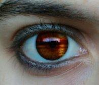 El mar als ulls