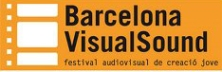 barcelona-visual-sound