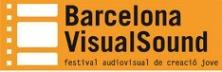 barcelona-visual-sound