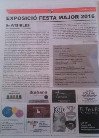 Revista FM